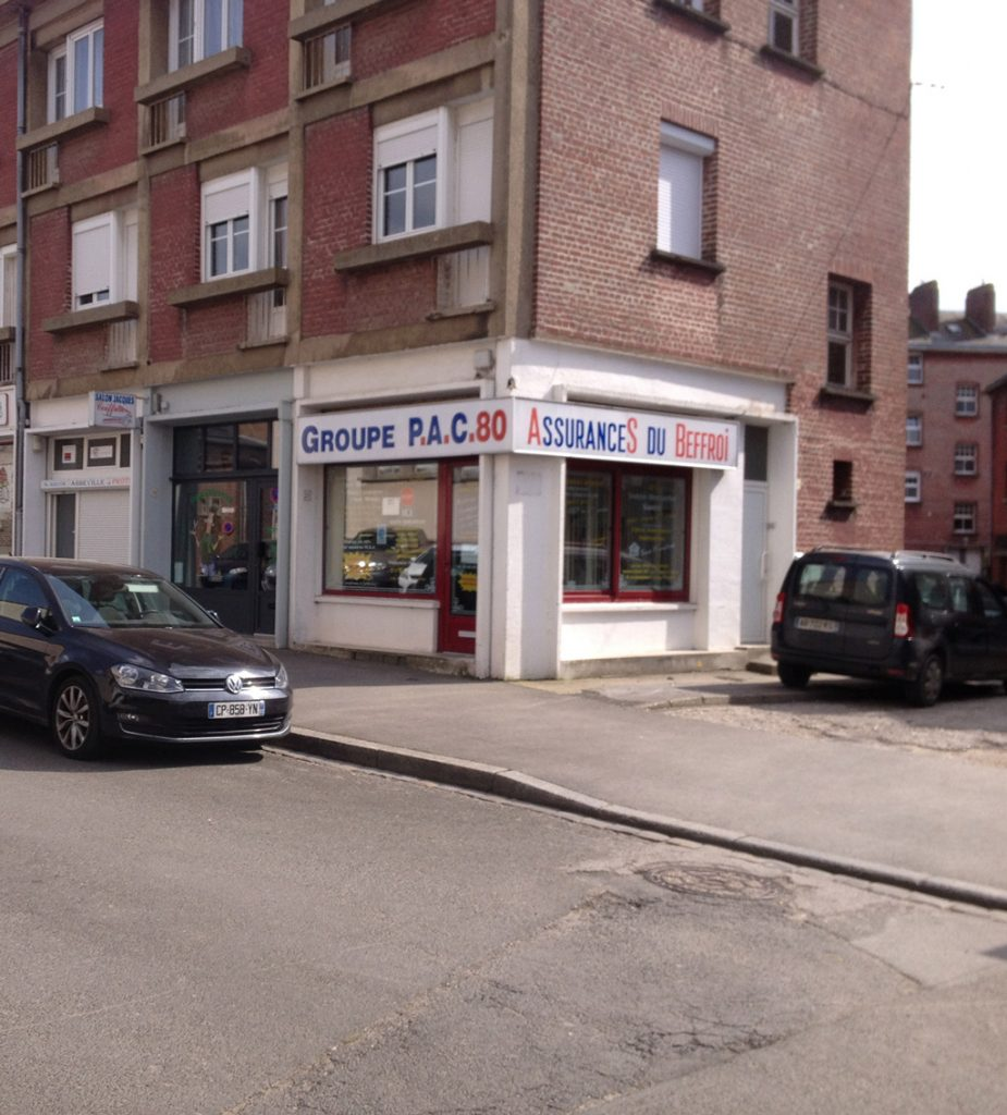 agence-abbeville-1-925x1024